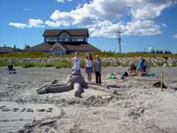 beach_centre.JPG