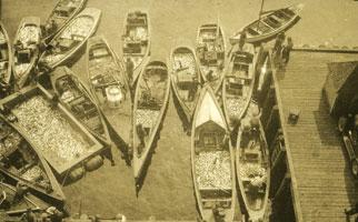lockeportboats.jpg